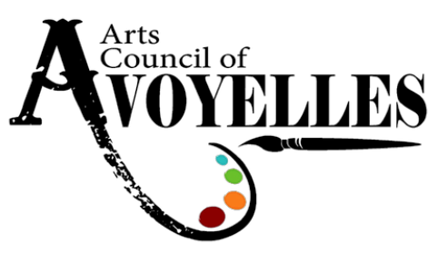 Arts Council of Avoyelles